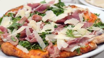 pizza-3147646_1920